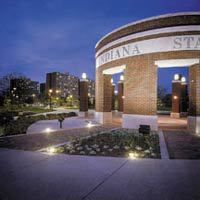 Indiana State University 2 ... Part 42