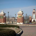 campus :: University of Arkansas-Fort Smith