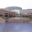National Safety Education Center :: Northern Illinois University