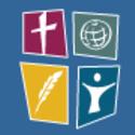 Logo :: Concordia University-Saint Paul