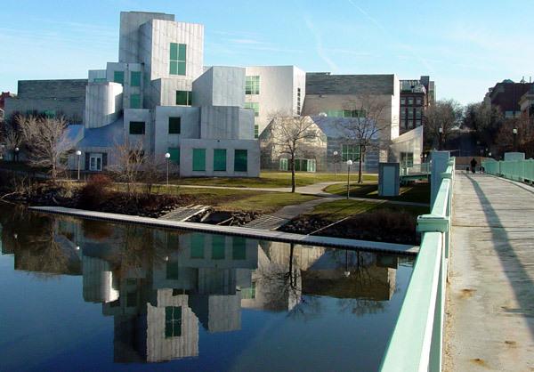 University Of Iowa Ui Ui Academics And Admissions