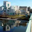 university of iowa :: University of Iowa