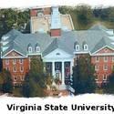 Virginia State University 2