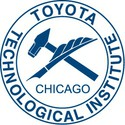 Logo :: Toyota Technological Institute at Chicago