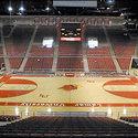Montagne Center :: Lamar University