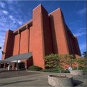 Library :: Lamar University