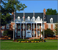 university of maryland college park transfer University of maryland—college park is a public institution that was founded in 1856 it has a total undergraduate enrollment of 28,472, its setting is suburban.