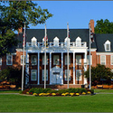 Department of Education :: University of Maryland Eastern Shore