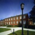 Douglass library :: University of Maryland Eastern Shore