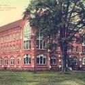 Tuscaloosa :: The University of Alabama