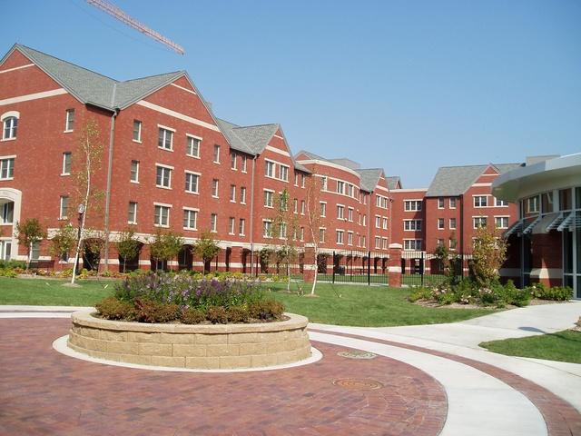 creighton university cu academics and admissions omaha ne