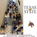 Students :: Texas State University