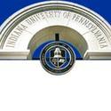 iup :: Indiana University of Pennsylvania-Main Campus