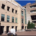 Department of Phsiology and pharamacology :: Oregon Health & Science University