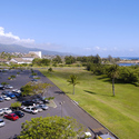 UH-MCC The College by the Sea :: University of Hawaii Maui College