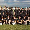 College Team :: Lassen Community College