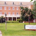 Conference center :: University of Maryland-University College