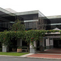 University Building :: DeVry University-California