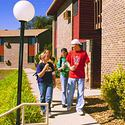 student-housing :: Western Iowa Tech Community College