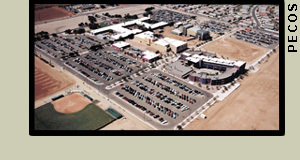Chandler Gilbert Community College (CGCC) Introduction and