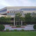 College Building :: The Art Institute of Phoenix