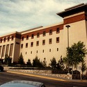 College Library :: The University of Texas at El Paso