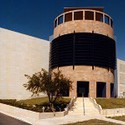 College Building :: The University of Texas at San Antonio