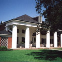 College Building :: New Orleans Baptist Theological Seminary