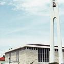 College Campus :: Washburn University