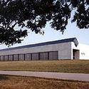 College Computer Center :: Washburn University