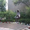 Mary's Circle :: Saint Xavier University