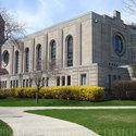 College Campus :: Loyola University Chicago