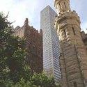 Lewis Towers :: Loyola University Chicago
