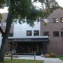 Campus :: The University of Montana