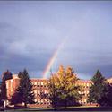 University Building :: The University of Montana