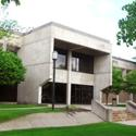 saint cloud state university-main building :: Saint Cloud State University
