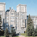 St. Scholastica :: The College of Saint Scholastica