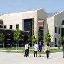 College Campus :: Kaplan University-Davenport Campus
