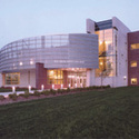 College Entrance :: Ivy Tech Community College-South Central