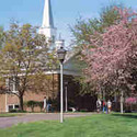 Grace College and Seminary :: Grace College and Theological Seminary
