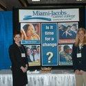 Miami-Jacobs Career College-Dayton