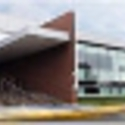 DeVry University-Ohio