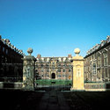 College Campus :: Saint Catharine College