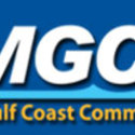 Logo :: Mississippi Gulf Coast Community College