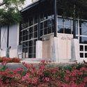 Jefferson Davis Campus :: Mississippi Gulf Coast Community College