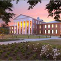 Guyton hall :: University of Mississippi