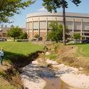 University Campus :: Auburn University