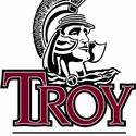 Troy :: Troy University