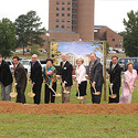 College Members :: George C Wallace State Community College-Hanceville