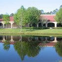 College Library :: Saint Johns River State College